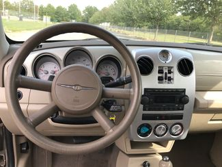 2006 Chrysler PT Cruiser Touring Ravenna, Ohio 8
