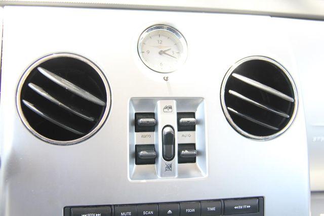 2006 Chrysler PT Cruiser Santa Clarita, CA 19