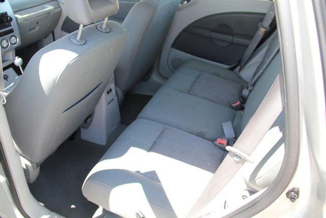 2006 Chrysler PT Cruiser Santa Clarita, CA 15