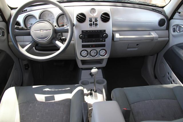 2006 Chrysler PT Cruiser Santa Clarita, CA 7