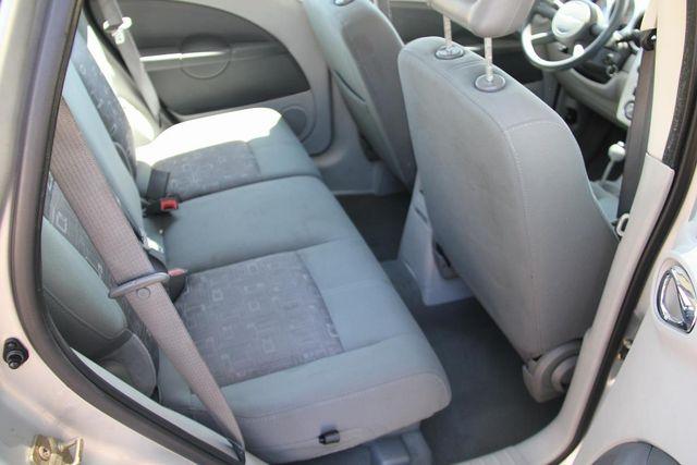 2006 Chrysler PT Cruiser Santa Clarita, CA 16