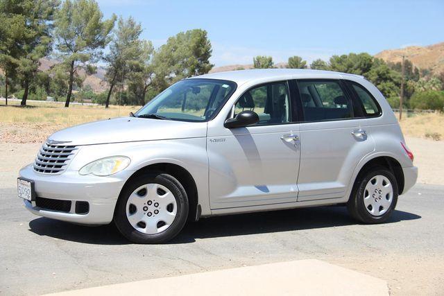 2006 Chrysler PT Cruiser Santa Clarita, CA 1