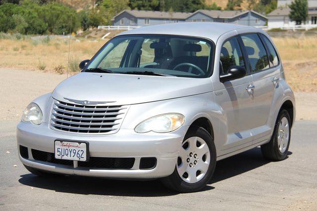 2006 Chrysler PT Cruiser Santa Clarita, CA 4
