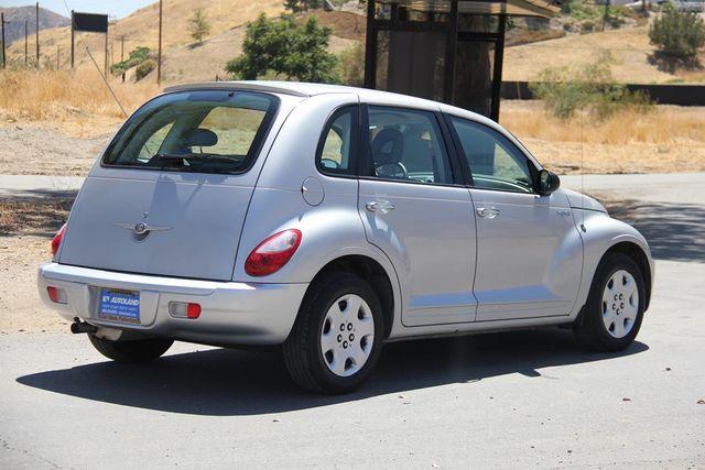 2006 Chrysler PT Cruiser Santa Clarita, CA 6