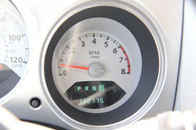 2006 Chrysler PT Cruiser Santa Clarita, CA 17