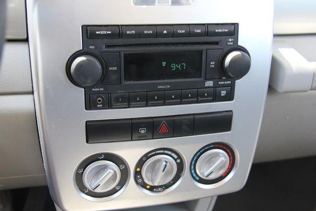 2006 Chrysler PT Cruiser Santa Clarita, CA 18