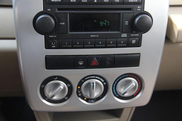 2006 Chrysler PT Cruiser Touring Santa Clarita, CA 19