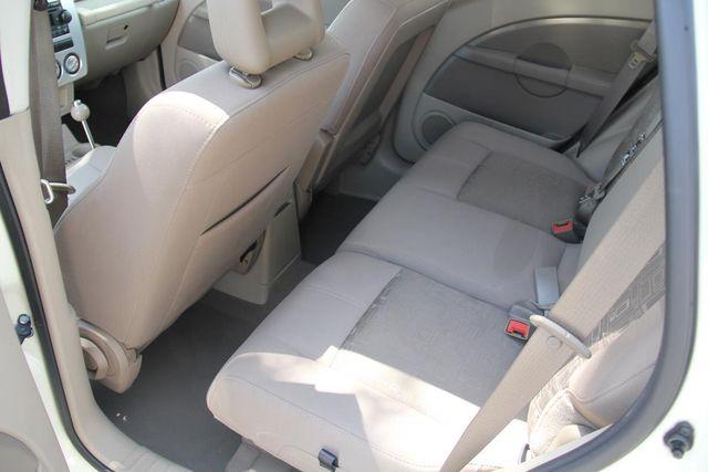 2006 Chrysler PT Cruiser Touring Santa Clarita, CA 15