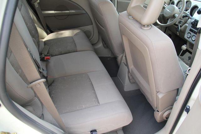 2006 Chrysler PT Cruiser Touring Santa Clarita, CA 16