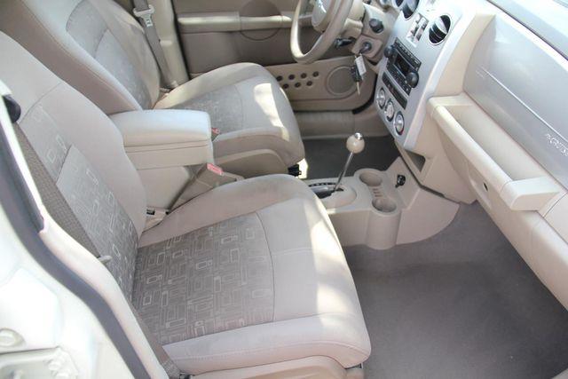 2006 Chrysler PT Cruiser Touring Santa Clarita, CA 14