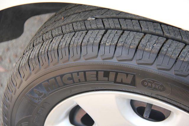 2006 Chrysler PT Cruiser Touring Santa Clarita, CA 23