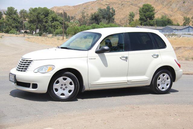 2006 Chrysler PT Cruiser Touring Santa Clarita, CA 1