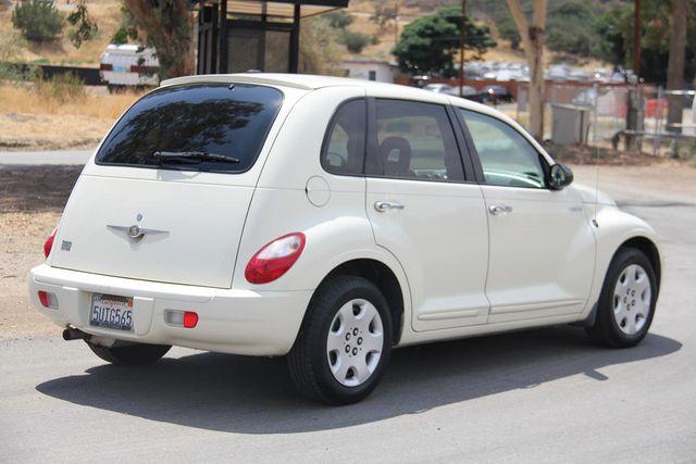 2006 Chrysler PT Cruiser Touring Santa Clarita, CA 6