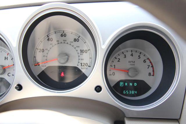 2006 Chrysler PT Cruiser Touring Santa Clarita, CA 17