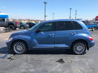 2006 Chrysler PT Cruiser in St. Charles, Missouri