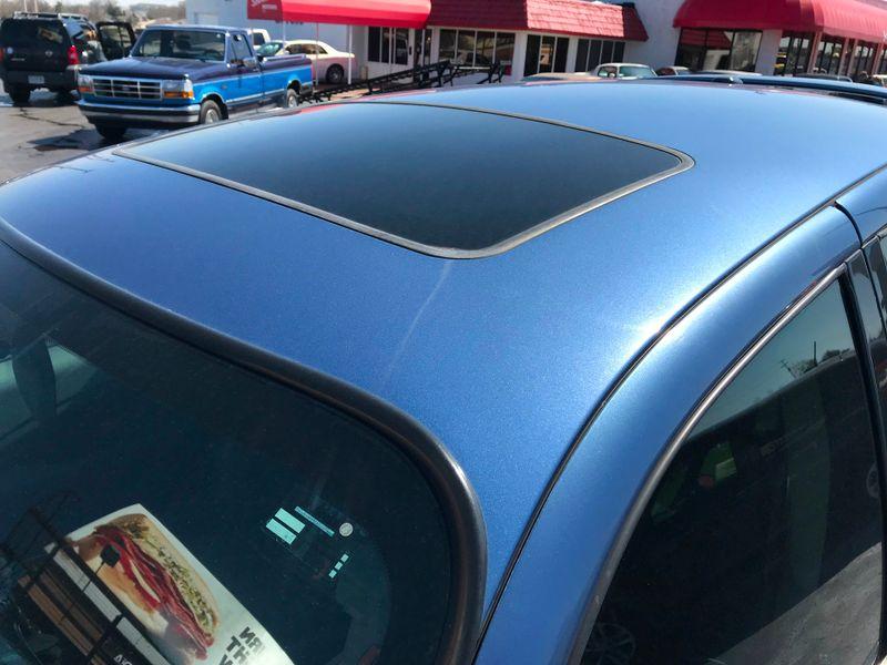 2006 Chrysler PT Cruiser GT  St Charles Missouri  Schroeder Motors  in St. Charles, Missouri