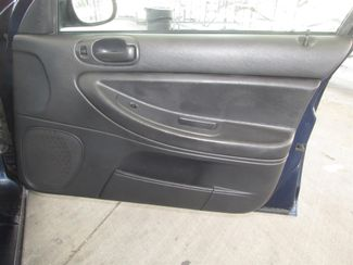 2006 Chrysler Sebring Touring Gardena, California 13