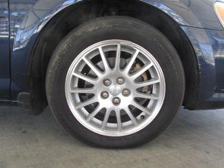 2006 Chrysler Sebring Touring Gardena, California 14
