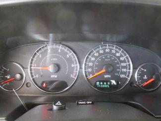 2006 Chrysler Sebring Touring Gardena, California 5