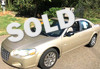 2006 Chrysler-Lady Driven-Low Miles!!! Sebring-CARMARTSOUTH.COM Signature-LOCAL TRADE!!!! Knoxville, Tennessee