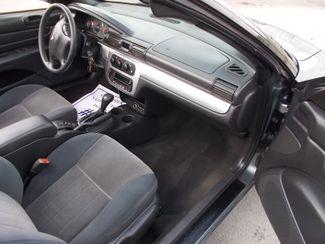 2006 Chrysler Sebring Touring Shelbyville, TN 18