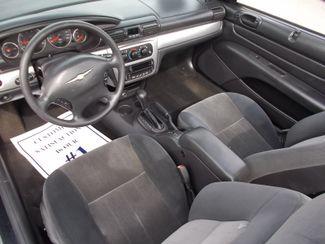 2006 Chrysler Sebring Touring Shelbyville, TN 22