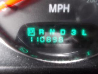 2006 Chrysler Sebring Touring Shelbyville, TN 26