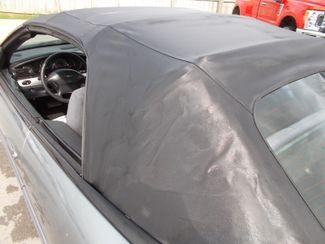 2006 Chrysler Sebring Touring Shelbyville, TN 28