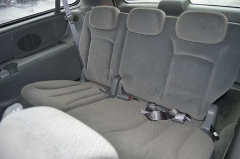 2006 Chrysler Town & Country Touring   Bountiful, UT   Antion Auto in Bountiful, UT