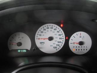 2006 Chrysler Town & Country Gardena, California 4