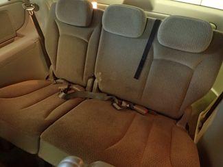 2006 Chrysler Town & Country Touring Lincoln, Nebraska 2