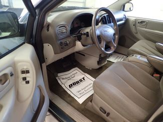 2006 Chrysler Town & Country Touring Lincoln, Nebraska 6