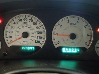 2006 Chrysler Town & Country Touring Lincoln, Nebraska 8