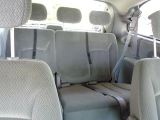 2006 Chrysler Town & Country Touring Minivan Chico, CA 10