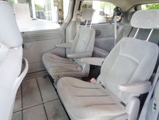 2006 Chrysler Town & Country Touring Minivan Chico, CA 12