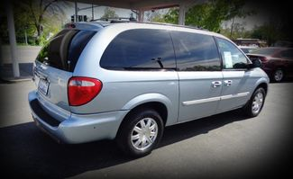 2006 Chrysler Town & Country Touring Minivan Chico, CA 2