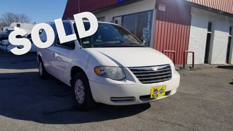 2006 Chrysler Town & Country LX in Frederick, Maryland