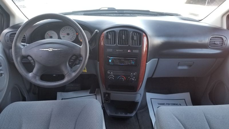 2006 Chrysler Town  Country LX  in Frederick, Maryland