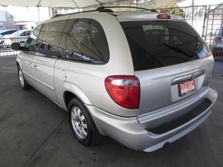 2006 Chrysler Town & Country Touring Gardena, California 1