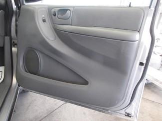 2006 Chrysler Town & Country Touring Gardena, California 12