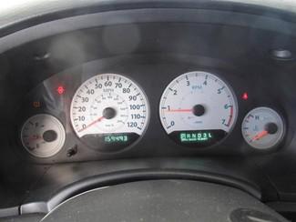 2006 Chrysler Town & Country Touring Gardena, California 5