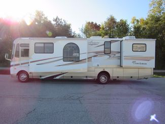 2006 Coachmen Aurora in St. Charles, Missouri
