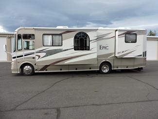 2006 Coachmen Epic 3480 13K Miles! One Owner! Bend, Oregon 1