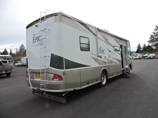 2006 Coachmen Epic 3480 13K Miles! One Owner! Bend, Oregon 3