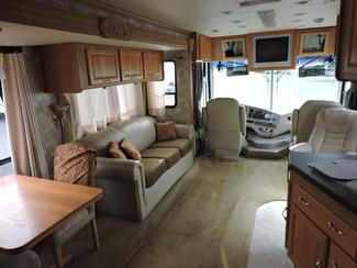 2006 Coachmen Epic 3480 13K Miles! One Owner! Bend, Oregon 34