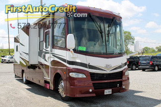 2006 Coachmen Epic Premier 3580 TS | Jackson , MO | First Auto Credit in  MO