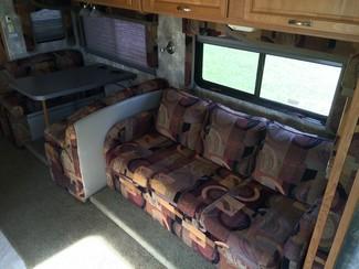 2006 For Rent- Mirada by Coachmen 33' Double Slideout Katy, Texas 14