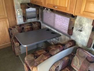 2006 For Rent- Mirada by Coachmen 33' Double Slideout Katy, Texas 17