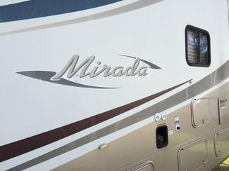 2006 For Rent- Mirada by Coachmen 33' Double Slideout Katy, Texas 2