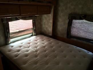 2006 For Rent- Mirada by Coachmen 33' Double Slideout Katy, TX 24